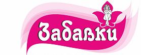 """магазин интимных и эротических товаров для взрослых """"ЗАБАВКИ"""""""